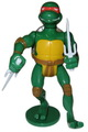 Plástico brinquedos hot iron man/3d brinquedos de ação, figura de plástico