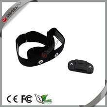 With App bluetooth 4.0 heart rate chest belt hrm alibaba retail
