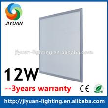 2014 led panel light china manufacturer;factory direct led grow lights solar panel