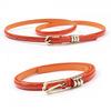Hot sale belts woman,women leather belt,fashion belt