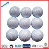 new golf ball wholesale