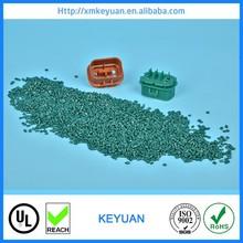 nylon PA66 material/nylon raw material prices/glass filled nylon 66