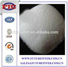 Ammonium Chloride Fertilizer Price