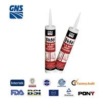 adhesivos industriales adhesion