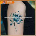 Faixa de braço tatuagens, tatuagem do braço, tatuagens pulseira bracelete do encanto