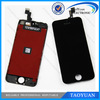 Brand new for iphone 5c accessories for iphone 5s test for iphone 5s parts