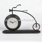 funny desk clocks