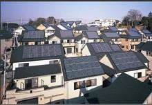 2014 good price solar panel price 192v/240v mppt hybrid solar charge controller