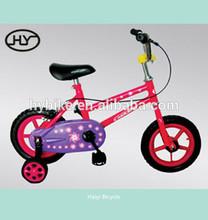 beautiful lowrider bike for girl
