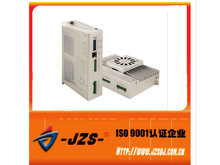 60 mm 4 wires stepper motor driver