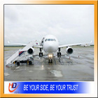 Economical Air Freight Forwarding Service from China to New York