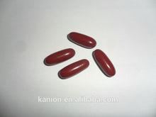 Vitamin C softgel capsule1000mg