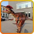 latex costume de dinosaure costume de dinosaure pour les enfants