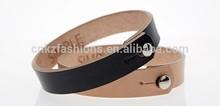 2014 High Quality Fashion friendship Bracelets for ladies