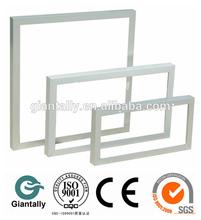 OEM pv solar panel frame --- Factory direct sale