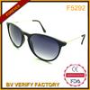 F5292 World Best Selling Products China Wholesale Retro Sunglasses