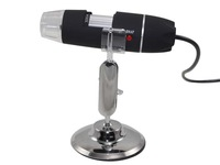hot sell 500X usb digital microscope