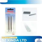 Chinese OEM manufacturer TCT HSS HCS carbide blade