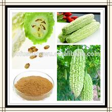 diabetes bitter melon extract,bitter melon seed extract,100% natural bitter melon extract