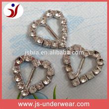 fashion underwear Five Star Diamond Awards Pendant garment accessory