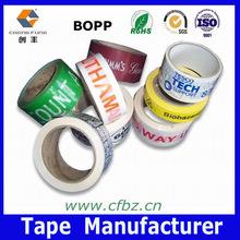 Hot !!! Wholesale Vinyl Electrical Tape