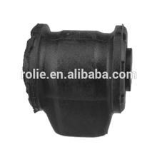 Auto part High-quality OEM 48655-12060 arm bushing rubber / PU bushing for TOYOTA/nisan