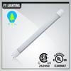 NEW HOT TUBO!!! UL CUL CSA DLC 5YEARS Warranty 2 feet 9w T8 led daylight tube