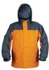 Custom sport wear winter sports jackets clothing garment manufacturers