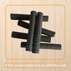1.5 hours burning time bamboo charcoal stick for shisha