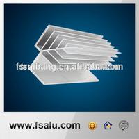 extrusion aluminium skived fin fat heatsink