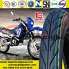 Africa super quality off-road motorcycle tire/tyre and tube 3.00-18