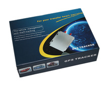Web Based Online Live GPS vehicle Tracking System Software, Manage up to 5000 trackers with about 30 different models