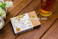 Hight Stander Natural Ginger Drink With Honey