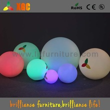 LED garden lights&illuminated balls lights&garden decoration lights