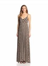 Nouveau modèle casual robes mode robe 2013