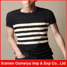 cheap sublimation printing undertaker t shirts