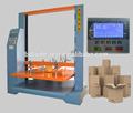 Bld-602 papier box compression tester