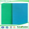 skid resistance waterproof rubber sheet