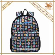 Simple cute school bagpack,daypack,backpack bag