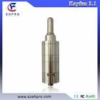 china top ten selling products ehpro kayfun Rebuildable Atomizer stainless & PC kayfun 3.1 clone