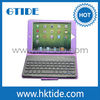 For blackberry keyboard with hot sale in shenzhen factory