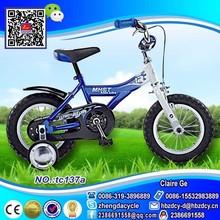 good bmx bikes for sale cheap/surrey bike