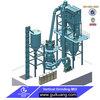 coal powder vertical mill