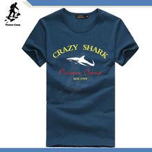t shirts manufacturers china/1 dollar t shirts/wholesale t shirts cheap t shirts in bulk plain