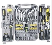 95 unids nombres de herramientas de construcción, Utilizado neumáticos en alemania