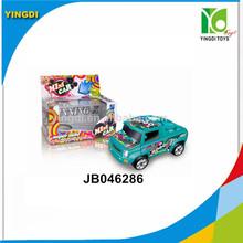 Concept car jeep crianças brinquedo carro elétrico carro elétrico atacado