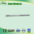 Flexión llave cirugía ortopédica instrumentos