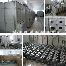 2014 vendita calda Asia a bassa temperatura di circolazione 10t essiccatore di grano