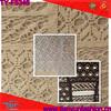 /product-gs/lace-fabric-for-fashion-design-lace-baju-kurung-1887743070.html