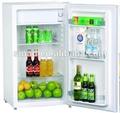 Bc-95l mini bar refrigerador para la medicina/mini refrigerador medicación